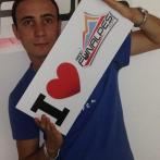 DJ Ant'Style - I Love FunAlpes Radio !